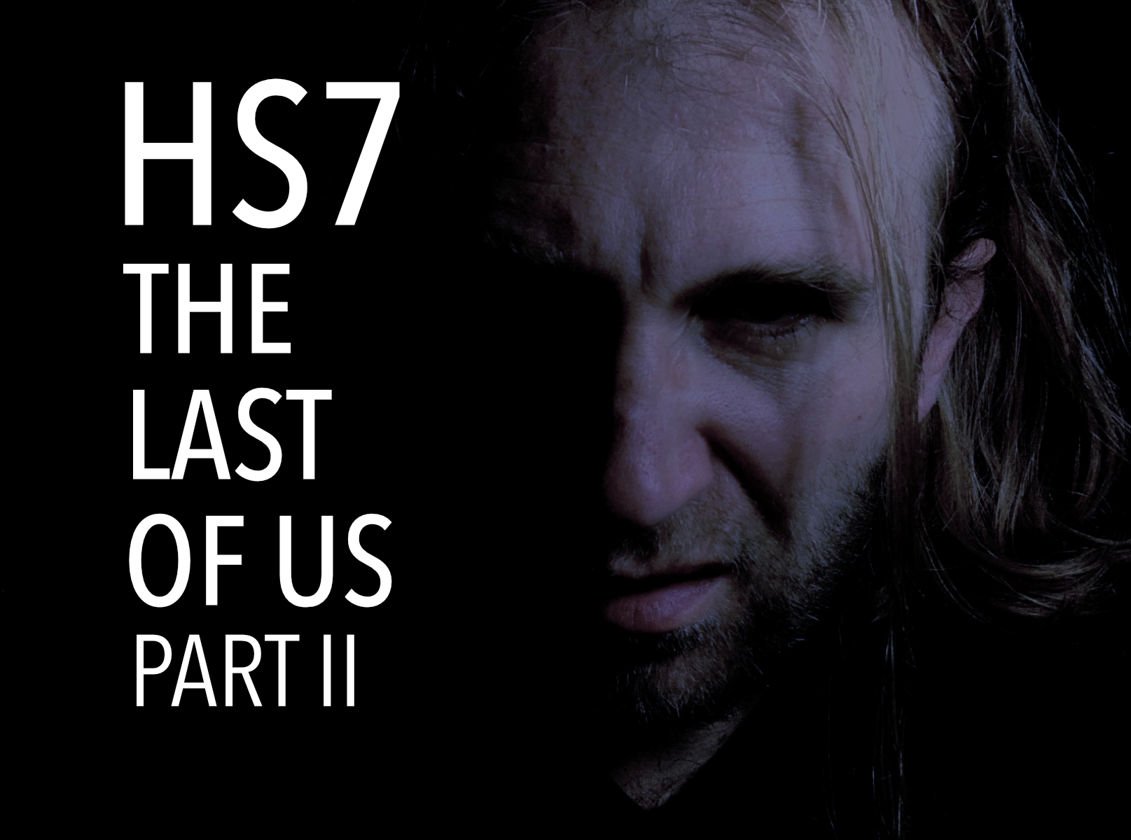 Hors Série 7 – The Last of Us Part II